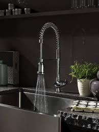 best single handle kitchen faucet kitchen best single handle kitchen faucet delta gold kitchen