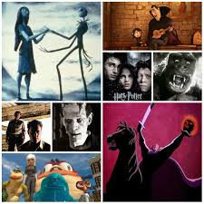 12 Terrific Halloween Movies For Families Your Family Expert