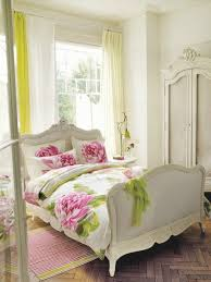 Shabby Chic Bedroom Decor Classic Chic Bedroom Ideas