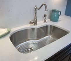 Artisan Kitchen Sinks by Artisan Products Somerville Lumber