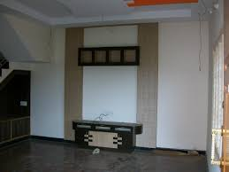 bangalore near metro jp nagar independent 3bhk studio house on