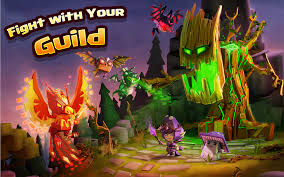 Tad Jones by Dungeon Boss U2013 Fantasy U0026 Strategy Rpg Android Apps On Google Play