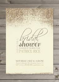 make your own bridal shower invitations cheap bridal shower invites marialonghi