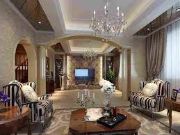 Best East Meets West Images On Pinterest Yahoo Search - Chinese interior design ideas