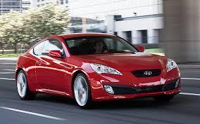 2012 hyundai genesis coupe 3 8 2012 hyundai genesis coupe review amarz auto
