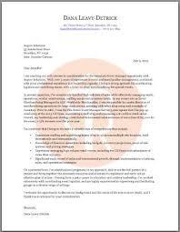 51 best resume u0026 cover letter designs images on pinterest letter