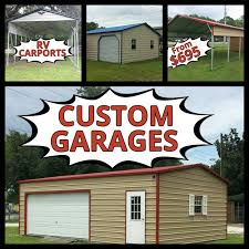 sheds garages carports awnings buy your dream building here