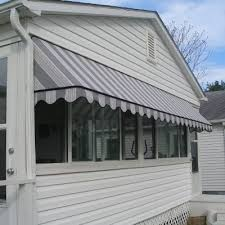 Apple Annie Awnings 37 Best Patio Awning Images On Pinterest Patio Awnings Garden