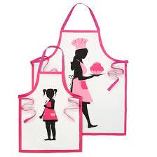 tablier cuisine fille tabliers de cuisine originaux et humoristiques 3 modèles disponibles
