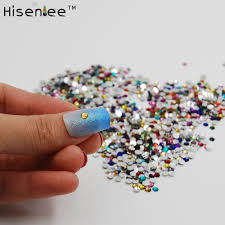 where can i buy nail art supplies image collections nail art designs