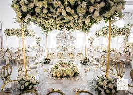 beautiful wedding 333 best beautiful wedding receptions images on