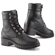 womens boots motorcycle tcx smoke wp s boots motorcycle house