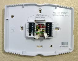 nest thermostat wifi carrier heat pump thermostat wiring diagram