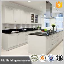 Kitchen Cabinets Made In China Kitchen Cabinets Made In China - Kitchen cabinet china