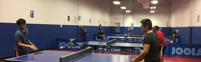 maryland table tennis center hctt circuit 201711 howard county table tennis center