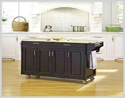 wheeled kitchen island kitchen island casters wood finish kitchen island cart