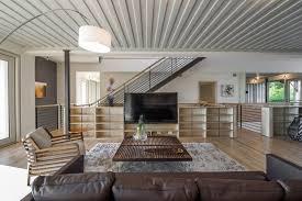 pv14 house m gooden design