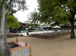 Floores Country Store Tickets by 100 John T Floores San Antonio John T Floore Country Store