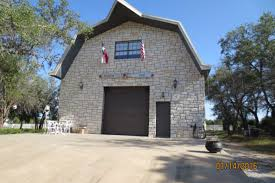 Vacation Home Rentals Austin Tx Frbo Austin Tx Usa Houses For Rent By Owner Rental Homes
