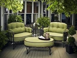 mountain patio furniture u2013 bangkokbest net