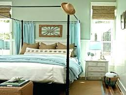 theme bedroom decor coastal bedroom ideas coastal bedroom design ideas attractive