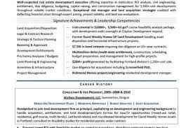 Sample Resume Business Owner by Construction Business Owner Resume Examples Reentrycorps