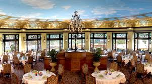 circular dining room hershey hotel hershey circular dining room hershey pa dining in hershey