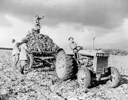 utviklinga av traktoren u2013 wikipedia