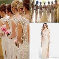 gorgeous formal bridesmaid dresses 17 best ideas about lace