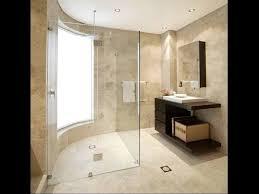 designer bathrooms pictures designer bathrooms home