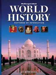 modern world history textbook social pdf