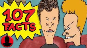 Beavis And Butthead Bathroom Break 107 Beavis And Head Facts You Should Know Toonedup 104