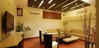 ceiling basement drop ceiling lighting options amazing drop