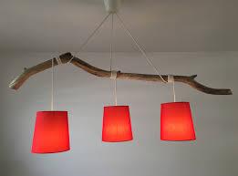 Gebrauchte Wohnzimmer Lampen Lampe Aus Schwemmholz Treibholz Lampen Pinterest Schwemmholz