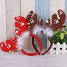 brown christmas ball ornament online brown christmas ball