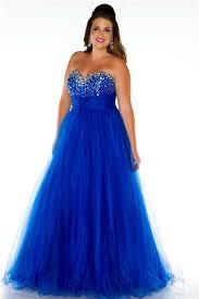 178 best royal blue prom dresses images on pinterest royal blue