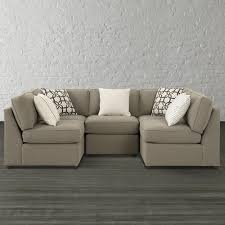 Albany Sectional Sofa Luxury Small U Shaped Sectional Sofa 91 About Remodel Albany