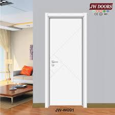 wooden pooja room doors design buy wood veneer door skin