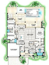 home plans luxury luxury florida home plans luxury modern house floor plans