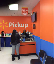 home design store union nj get walmart hours driving directions and check out weekly