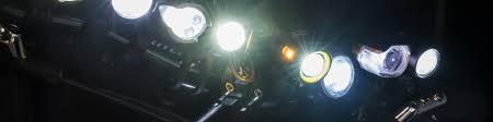 K Hen Schweiz 8 Velolampen Im Vergleichstest Tcs Schweiz