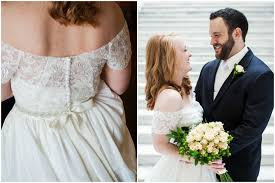 two wedding dresses lessons learned the way i bought two wedding dresses