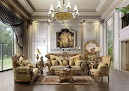 elegant living room furniture sofa sets contemporary sofas couple