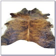 faux cowhide rug amazon rugs home decorating ideas djq7gvnq3l