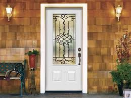 Home Depot Wood Doors Interior Home Decor Home Depot Interior Wood Doors New With Photo Of