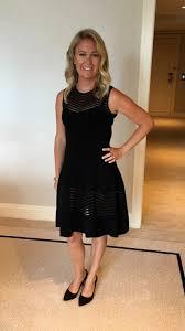 black sheer zag dress by antonino valenti for 200 rent the runway