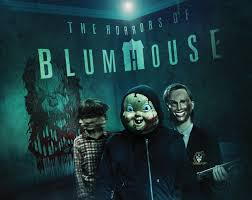 discount tickets to halloween horror nights at universal studios universal studios u0027 halloween horror nights adds u0027sinister u0027 u0027the