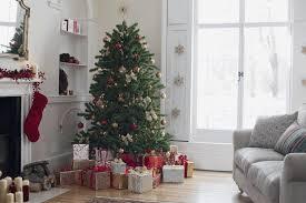 christmas living room ideas glass coffee table sets black marble