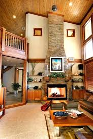 themed living room ideas country themed living room decor big living room decorating ideas
