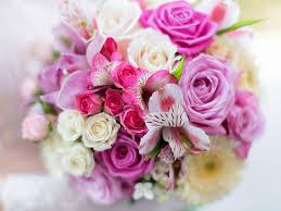 fleurs mariage mariage mourenx
